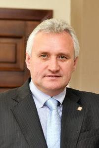 Генеральный директор Ромашов Владимир Михайлович