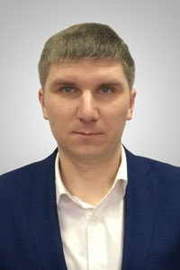 shilnikov21_min