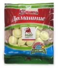 domashnie_s