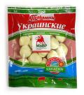 ukrainskie_s